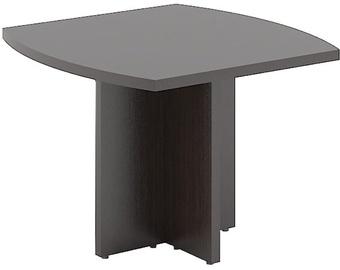 Posėdžių stalas Skyland B 123 Wenge Magic