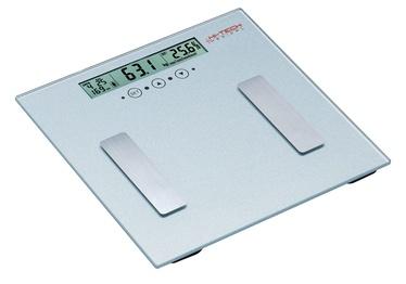 Hi-Tech Medical KT-EF902 Silver