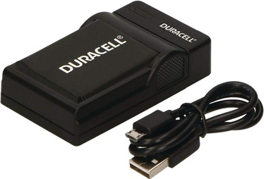Duracell DRG5946 Charger