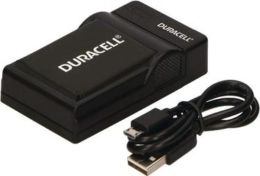 Laadija Duracell DRG5946