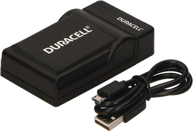 Laadija Duracell DRG5946 Charger