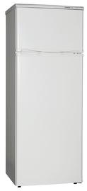 Šaldytuvas Snaigė FR240-1101AA-00SNJ0A