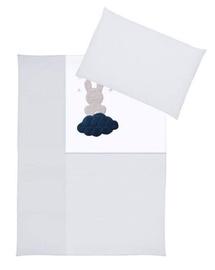 Klups Bedding Set 2pcs Cloud H243