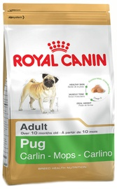 Royal Canin BHN Pug Adult 0.5kg