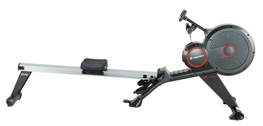 inSPORTline Rivu Rowing Machine 14953