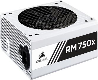 Corsair RMx 750W CP-9020187-EU