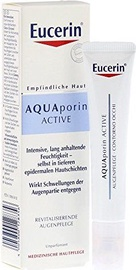 Eucerin AQUAporin ACTIVE Revitalising Eye Care 15ml