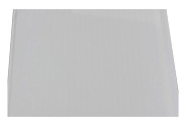 APDARES PANELIS LI-001 BAL 2.7X0.25MX5MM (OKKO)