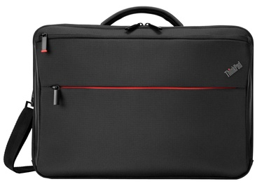 Lenovo ThinkPad Professional 15.6-inch Slim Topload Case
