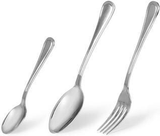 Fissman Monte Cutlery Set 12pcs