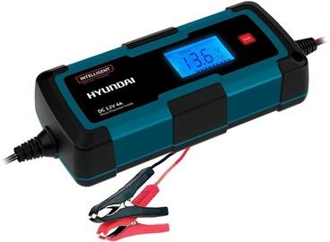 Akumulatoru lādētājs HY400 80AH , 12V Hyundai