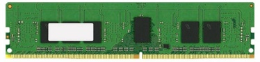 Kingston 8GB 3200MHz CL22 ECC DDR4 KSM32RS8/8MEI
