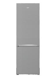 Šaldytuvas Beko CNA400I20XB