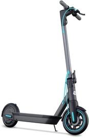 Elektriskais skūteris Motus Scooty 10