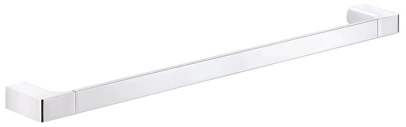 Gedy Pirenei Towel Holder PI2-60cm Chrome