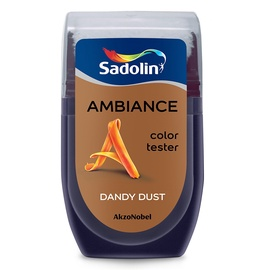TESTER AMBIANCE DANDY DUST 30ML