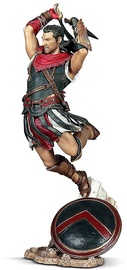 Ubisoft Assassins Creed Odyssey Alexios Figurine 32cm