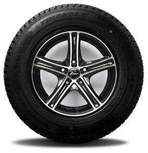 Automobilio padanga Triangle Tire PS01 225 60 R17 103T
