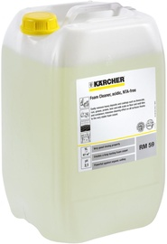 Karcher RM 59 PressurePro Foam Cleaner