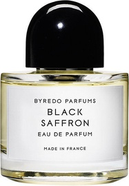Byredo Black Saffron 50ml EDP Unisex
