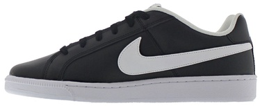 Nike Court Royale 749747 010 Black 44