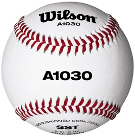 Wilson A1030 Champion Series SST Baseball