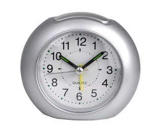 Galda pulkstenis EG6820 9,8x8,8cm