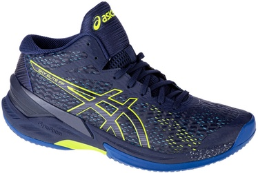 Asics Sky Elite FF MT Shoes 1051A032-402 Navy Blue 51.5