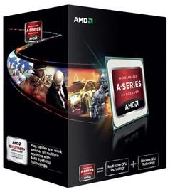AMD A-Series A6-7400K X2 SFM2+ BOX AD740KYBJABOX
