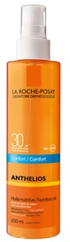 La Roche Posay Anthelios Comfort Nutritive Oil SPF30 For Sun Sensitive Skin 200ml