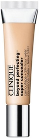 Clinique Beyond Perfecting Super Concealer Camouflage + 24 Hour Wear 8g 04