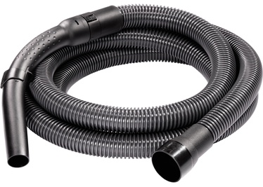 Nilfisk Suction Hose 107405600 1.8m Black