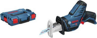 Bosch GSA 12V-14 Reciprocating Saw without Battery