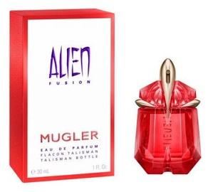 Parfimērijas ūdens Thierry Mugler Alien Fusion, 30 ml EDP