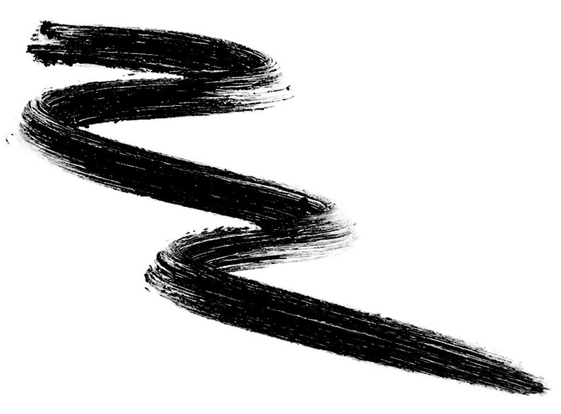 Clarins Crayon Khol Eye Pencil 1.05g 01