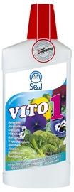 Seal Vito Fertilizer 1 500ml