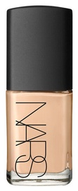 Nars Sheer Glow Foundation 30ml Santa Fe