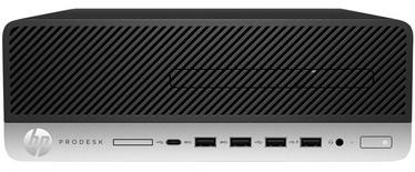 HP ProDesk 600 G4 SFF 4KV68EA#B1R