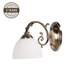 Valgusti Domoletti MB6159-1 40W Brass