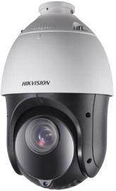 Hikvision DS-2DE4425IW-DE(E)