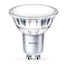 Valgusdioodlamp Philips PAR16 5W GU10 LED