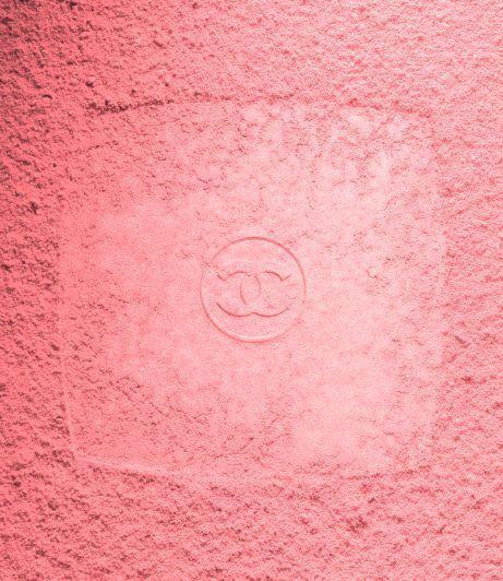 Skaistalai Chanel Joues Contraste Powder 72, 4 g
