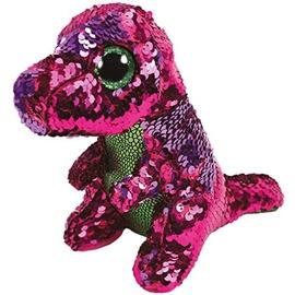 Pliušinis dinozauras TY Beanie Boos 36262, 15 cm, nuo 3 m.