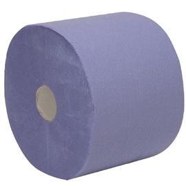 Popierinė šluostė Papernet Standart, 2 sl.