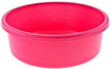Bentom Classic Plastic Bowl 46cm1