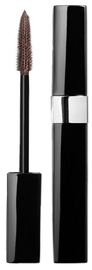 Chanel Inimitable Intense Mascara 6g 30 Brun