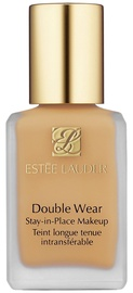 Estee Lauder Double Wear Stay-in-Place Makeup SPF10 30ml 98