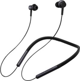Ausinės Xiaomi Mi Neckband Bluetooth Black, belaidės