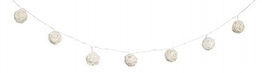 HQ String Light Garland 10 LED