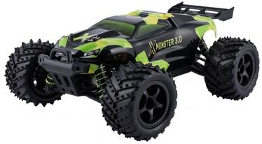 Игрушечный aвтомобиль Overmax X-Monster 3.0